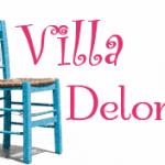 Delona